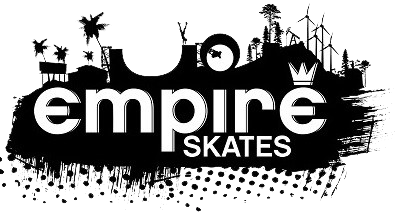 empire-skate-shop